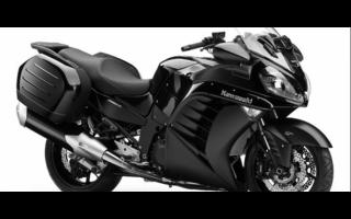 motorbikes_1806__2