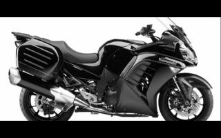motorbikes_1806__3