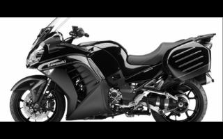 motorbikes_1806__4