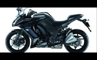 motorbikes_1807__2