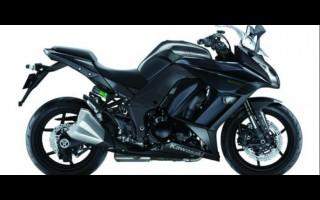 motorbikes_1807__3