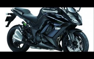 motorbikes_1807__4