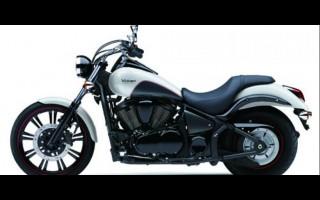 motorbikes_1809__1