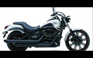 motorbikes_1809__2