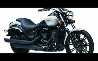 motorbikes_1810__8