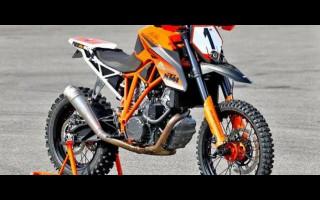 motorbikes_1840__2