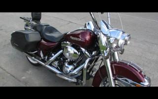 motorbikes_570__2