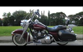 motorbikes_570__4