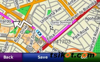 services_951_garmin_gps_philippine_map_installationupdate__2