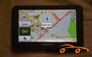 services_951_garmin_gps_philippine_map_installationupdate__4