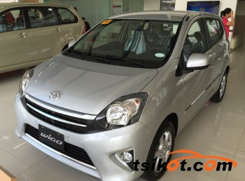cars_10219_toyota_wigo_2016_10219_1