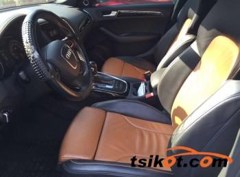 cars_10240_audi_q5_0_10240_1