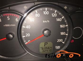 cars_10332_mitsubishi_montero_2012_10332_1