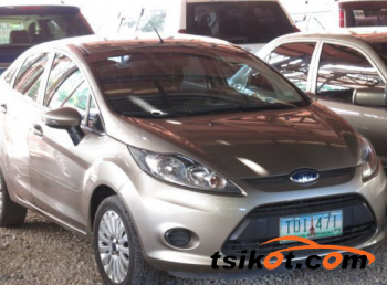 cars_10366_ford_fiesta_2011_10366_4