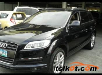 cars_10467_audi_q7_2007_10467_1
