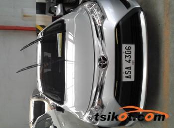 cars_10530_toyota_vios_2015_10530_1