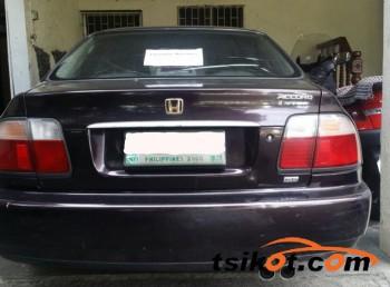 cars_10852_honda_accord_1997_10852_1