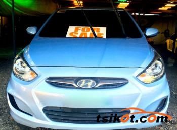 cars_11064_hyundai_accent_2014_11064_3