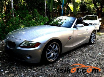 cars_11086_bmw_z4_2004_11086_2