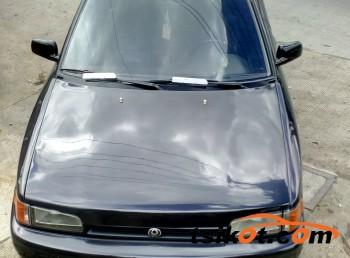 cars_11127_mazda_323_1993_11127_1