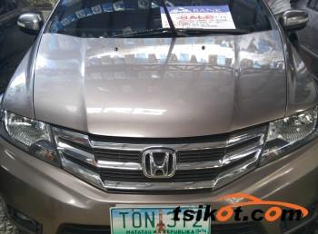 cars_11202_honda_city_2012_11202_1