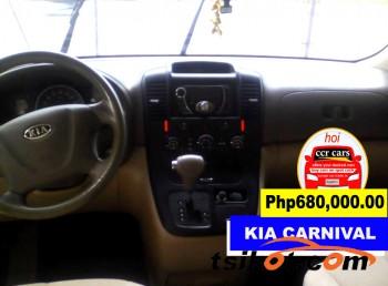 cars_11230_kia_carnival_2009_11230_1