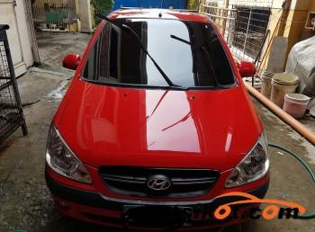cars_11334_hyundai_getz_0_11334_2
