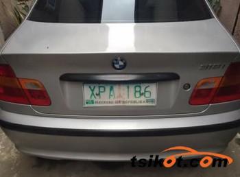 cars_11404_bmw_318i_2004_11404_1