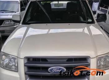 cars_11441_ford_ranger_2008_11441_1