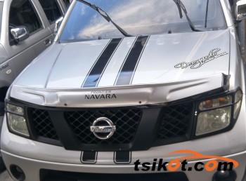 cars_11494_nissan_navara_2008_11494_1