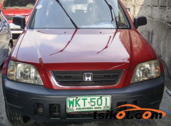 cars_11505_honda_cr_v_1999_11505_1