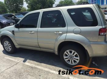 cars_11611_ford_escape_2012_11611_1