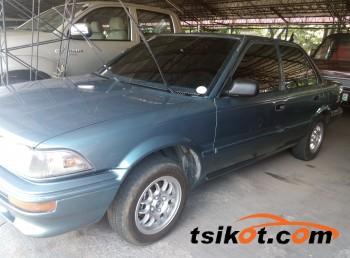 cars_11623_toyota_corolla_1997_11623_7