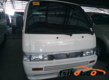 cars_11696_nissan_urvan_2013_11696_1