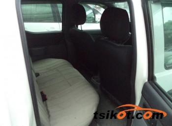 cars_11759_ford_ranger_2007_11759_1