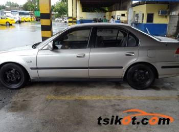 cars_11841_honda_civic_1998_11841_1