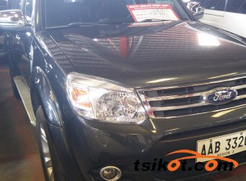 cars_11963_ford_everest_2014_11963_1