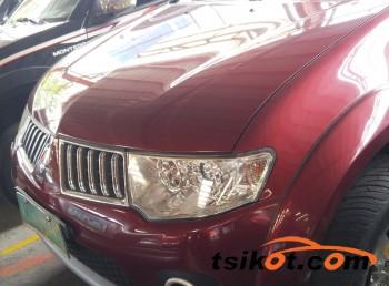 cars_12093_mitsubishi_montero_2010_12093_1