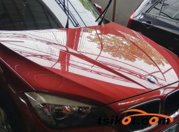 cars_12101_bmw_x1_2011_12101_1