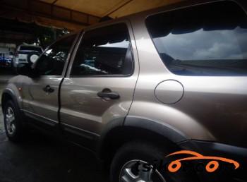 cars_12134_ford_escape_2002_12134_4