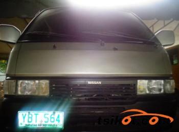 cars_12135_nissan_urvan_2005_12135_1