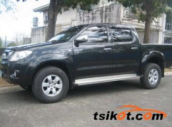 cars_12172_toyota_hilux_2011_12172_1
