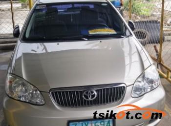 cars_12269_toyota_corolla_2007_12269_1