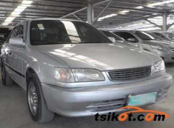 cars_12319_toyota_corolla_2000_12319_1