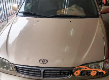 cars_12395_toyota_corolla_2000_12395_1