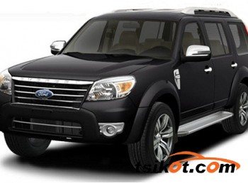 cars_12406_ford_everest_2011_12406_1