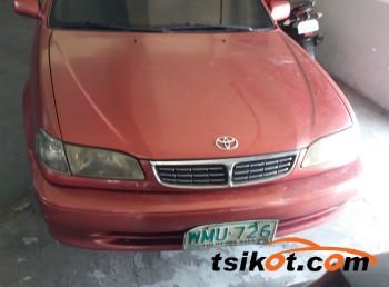 cars_12434_toyota_corolla_2000_12434_1