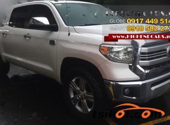 cars_12436_toyota_tundra_2016_12436_1