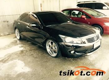 cars_12534_honda_accord_2008_12534_4