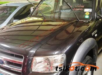 cars_12713_ford_ranger_2009_12713_1